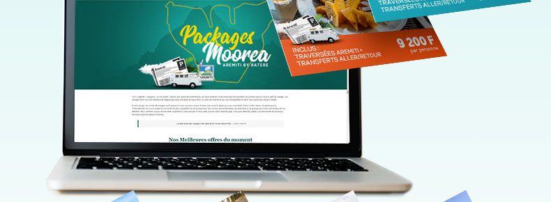 Portfolio_ratere-packs-02