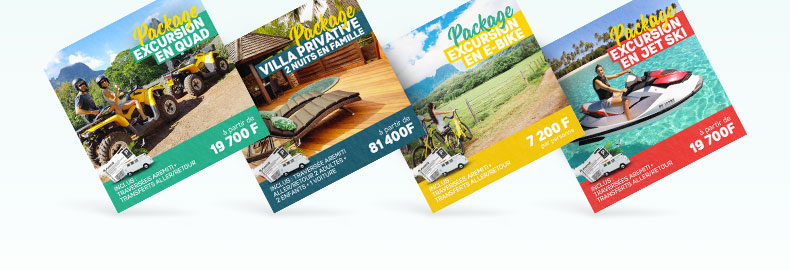 Portfolio_ratere-packs-03