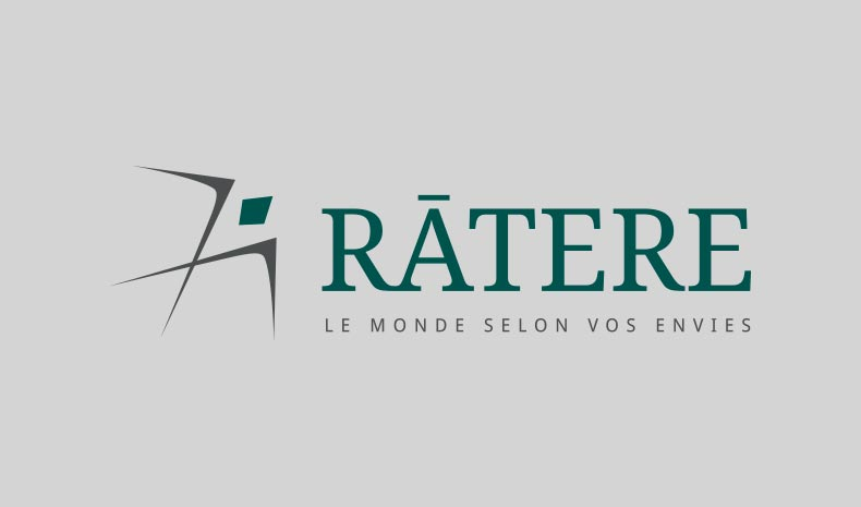 Ratere-logo-1
