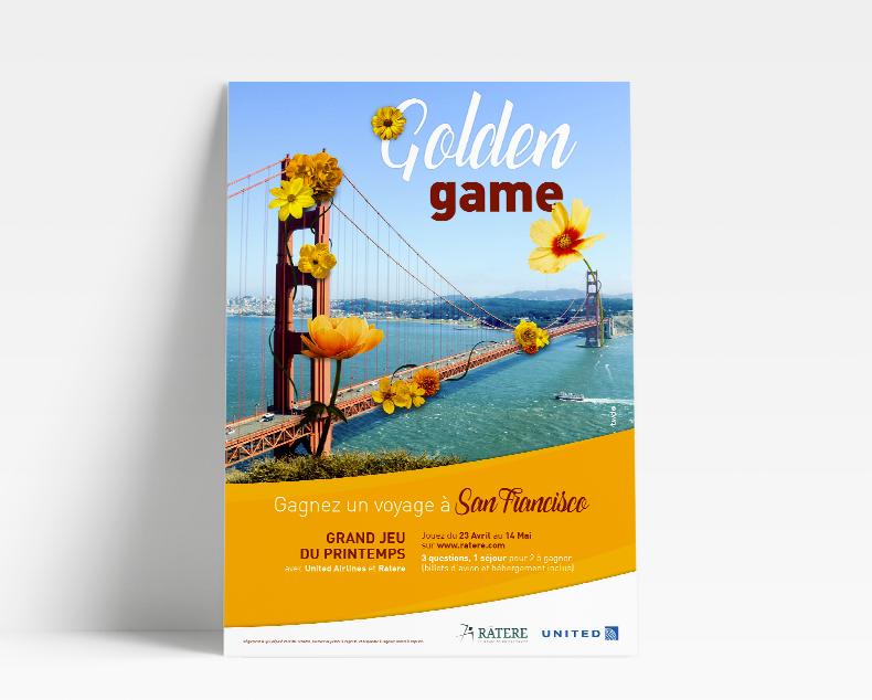 Portfolio-Golden-Game-Ratere1
