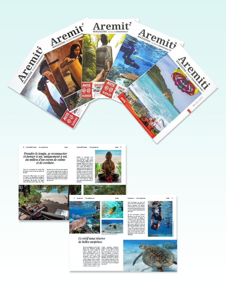 Portfolio-MagAremiti1