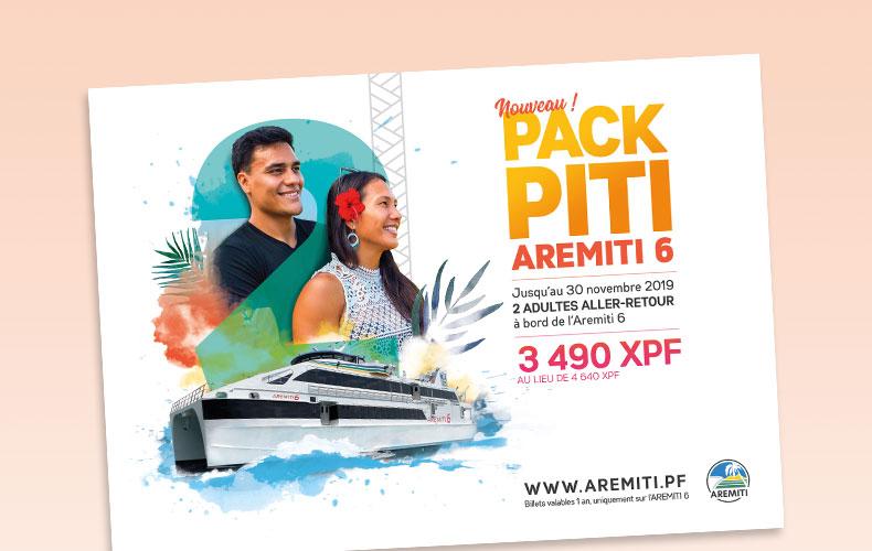 aremiti-piti_01