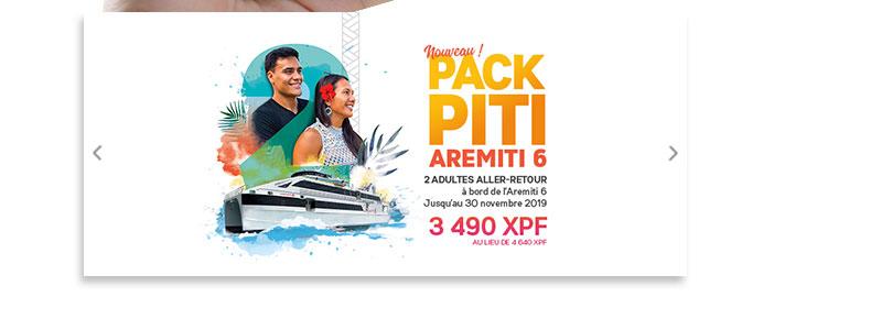 aremiti-piti_03